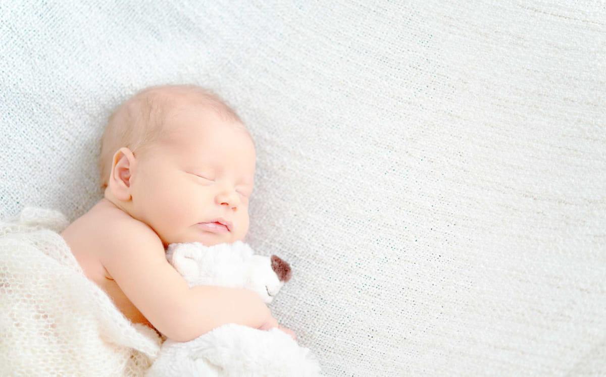 Ovodonación: una alternativa en alza para ser madre