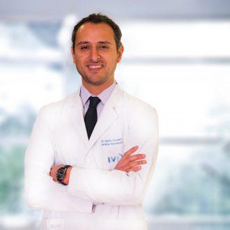Andrés Carvajal