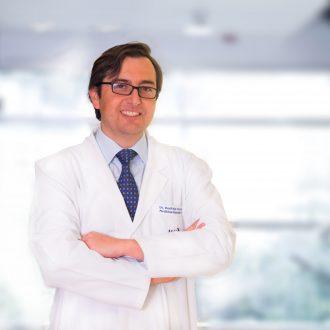 Rodrigo Carvajal