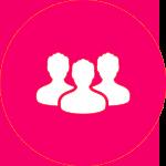 Atención al donante para <strong></noscript>acompañarte</strong> todo el proceso.