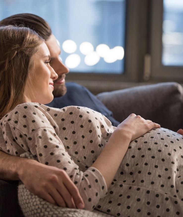 ¿Qué es la amniocentesis?
