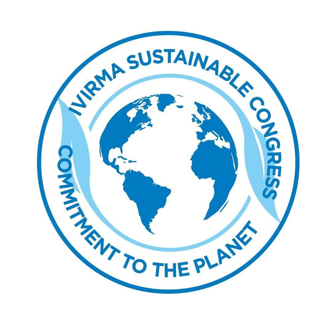 Un congreso amigable con el medio ambiente