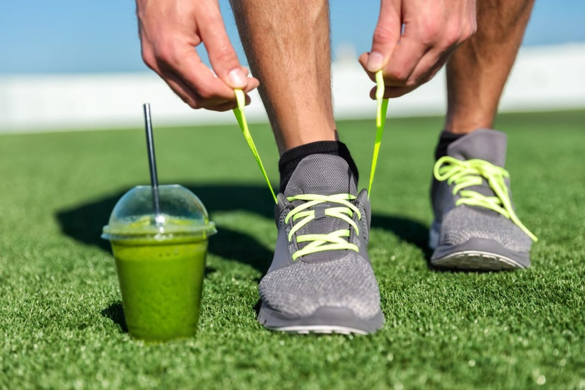 La actividad física ayuda a mejorar la calidad del semen