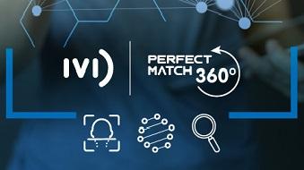 Perfect Match 360°