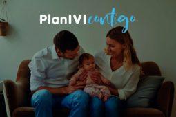 Plan IVI Contigo