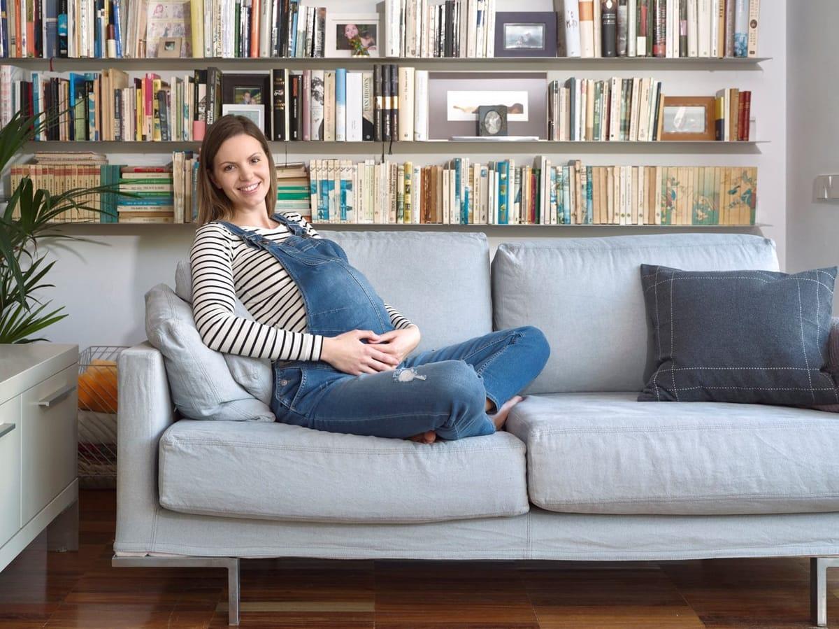 IVI lanzó La mejor Decisión, la primera guía para familias monoparentales