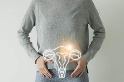 Síntomas y causas de una enfermedad llamada endometriosis
