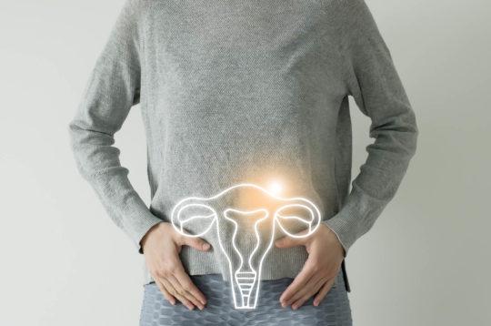 Clamidia: Causas, como puede afectar en la fertilidad y tratamientos