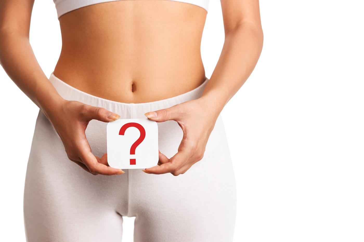 ¿Cuáles son los síntomas de embarazo?