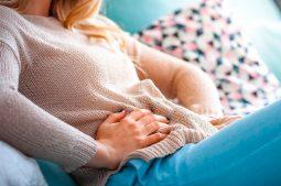 Celiaquía e infertilidad