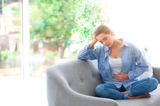 Síndrome de Ovario Poliquístico (SOP) una enfermedad que afecta al 18% de las mujeres en el mundo